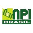 NPI BRASIL